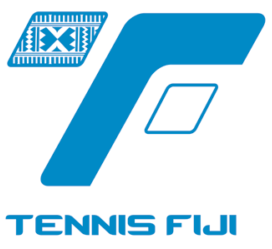 Tennis Fiji