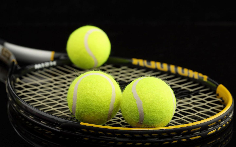 tennis-wallpaper-21